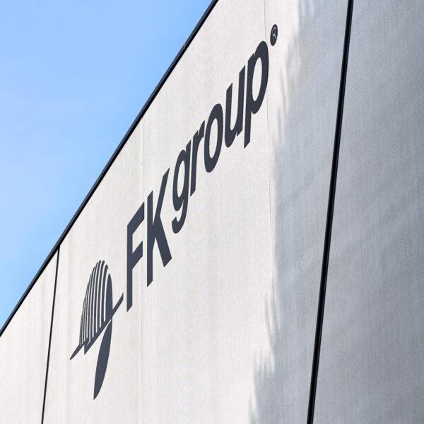 FK Group